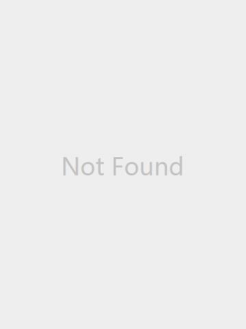 10-Pack: Mini Portable Lantern Tent Light / Blue